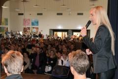 Arnhem-Stedelijk-Gymnasium