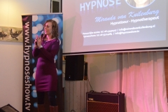 Wat is hypnose?